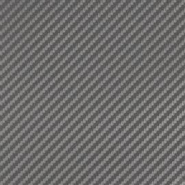 3M™ DI-NOC Trendline Carbon Grijs CA-420