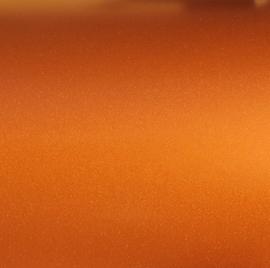 3M™ 2080 Wrap Satin Canyon Copper Metallic S344