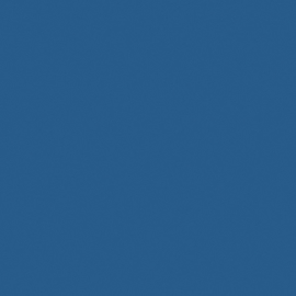 3M™ 1380 M287 Mat Slate Blue Metallic Wrap