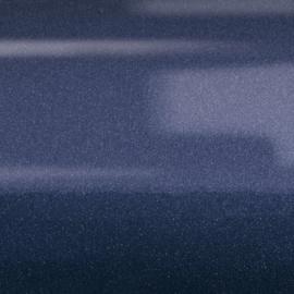 3M™ 1080 Wrap Glans Glacier Gray GP291