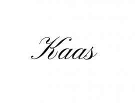 Kaas Sticker
