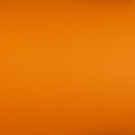 3M™ 2080 Wrap Mat Oranje M54