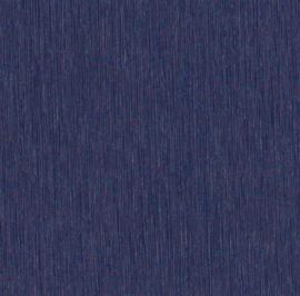 3M™ 1080 BR217 Brushed Steel Blue