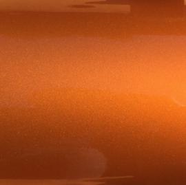 3M™ 1080 Wrap Glans Liquid Copper Metallic G344