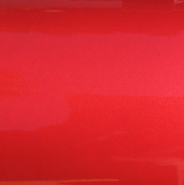 3M™ 1080 Wrap Glans Red Metallic G203