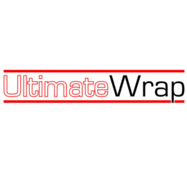 Ultimate™ Wrap Folie