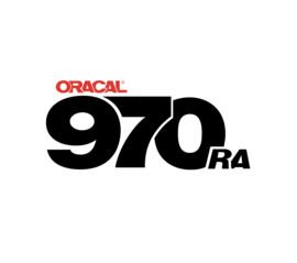 Oracal® 970
