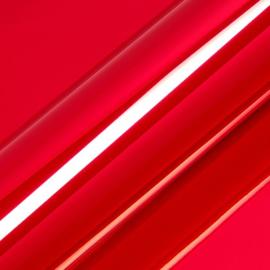 HEXIS Super Chrome Rood Glans