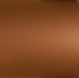 3M™ 2080 Wrap Mat Copper Metallic M229
