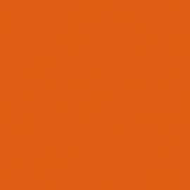 3M™ 1380 S284 Satin Autumn Orange Metallic Wrap