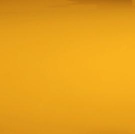 3M™ 1380 G45 Glans Royal Yellow Wrap