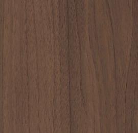 3M™ DI-NOC Trendline Fine Wood Walnoot FW-1022