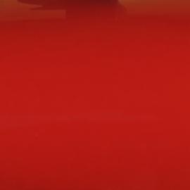 3M™ 1080 Wrap Glans Dark Red G83