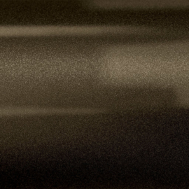 3M™ 1380 M221 Mat Charcoal Metallic Wrap