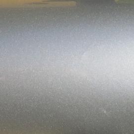 3M™ 1080 Wrap Glans White Aluminium G120