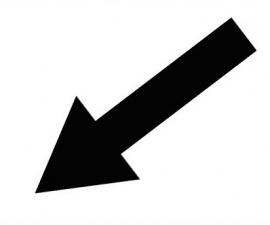 TOW Motief 2 sticker