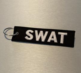 SWAT Sleutelhanger