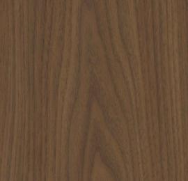3M™ DI-NOC Trendline Fine Wood Walnoot FW-1021
