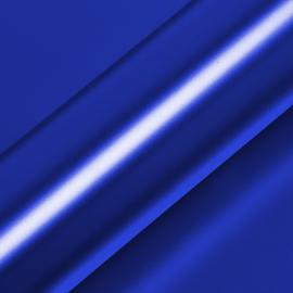 HEXIS Super Chrome Blauw Satin
