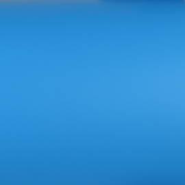 3M™ 1080 Wrap Mat Riviera Blue M67