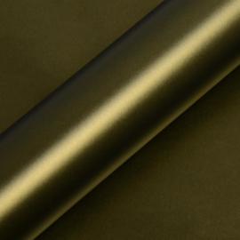 HEXIS Golden Black Matt