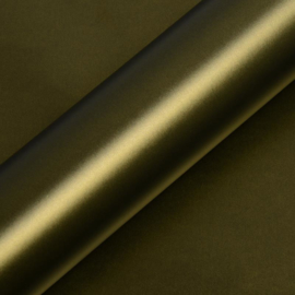 Restant : HEXIS Golden Black Mat  | 20 x 152 cm
