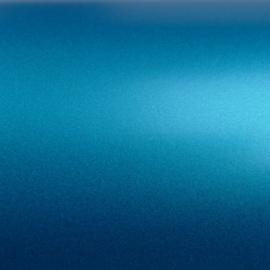 3M™ 1080 Wrap Satin Ocean Shimmer Metallic S327