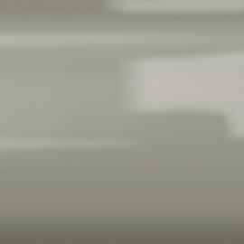 3M™ 1080 Wrap Glans Nardo / Storm Grey G31