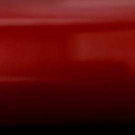 3M™ 2080 Wrap Satin Vampire Red SP273