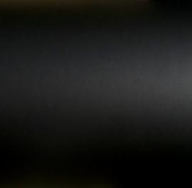 3M™ 2080 Wrap Diep Mat Zwart M22