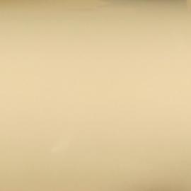 3M™ 2080 Wrap Glans Light Ivory G79