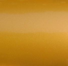 3M™ 1080 Wrap Glans Gold Metallic G241