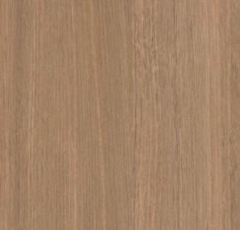 3M™ DI-NOC Trendline Fine Wood Walnoot FW-1122
