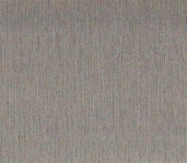 3M™ 1080 BR230 Brushed Titanium