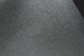 3M™ 8900-G701 Frosty Silver