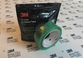 3M Knifeless Tri  Line 6mm |  50 meter