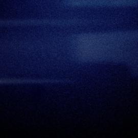 3M™ 1380 G237 Glans Navy Blue Metallic Wrap