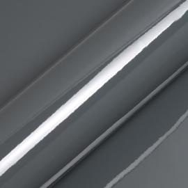 HEXIS Pearl / Nardo Grey Glans