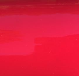 3M™ 1080 Wrap Glans Cinder Spark Red GP253