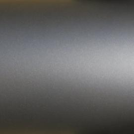 3M™ 1380 M230 Mat Grey Metallic Wrap