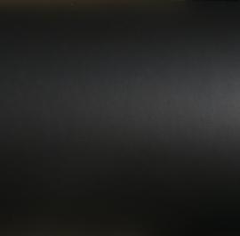 3M™ 1080 Wrap Mat Zwart M12