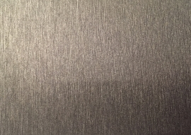 Oracal 975 932 Brushed Graphite Metallic  Wrap Folie