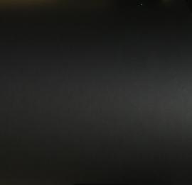 3M™ 1380 S12 Satin Black Wrap