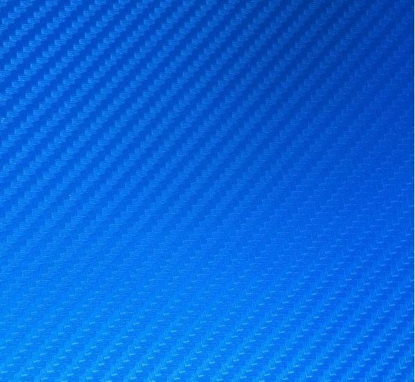 3D Carbon Folie Blauw Metallic , 50cm x 152cm