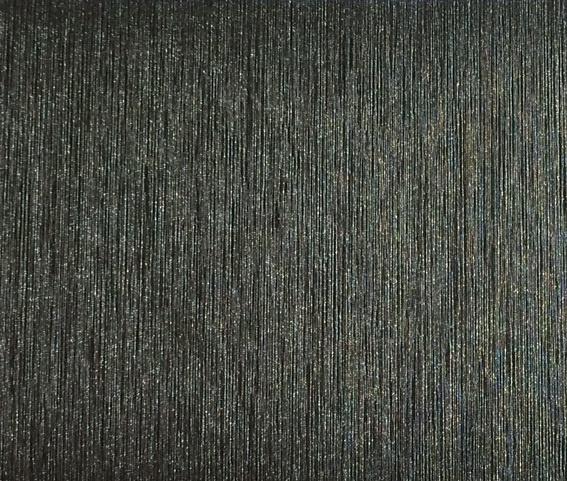 3M™ 2080 BR201 Brushed Steel