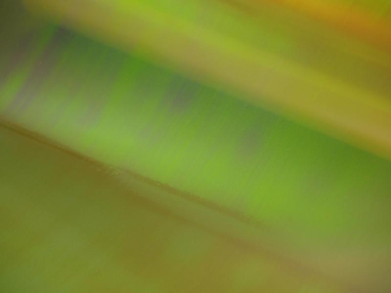 200 X 30 cm Chameleon Gele Tint Folie