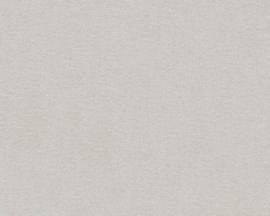 uni behang bruin beige 30486-2