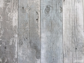 hout sloophout behang assorti noordwand 68614