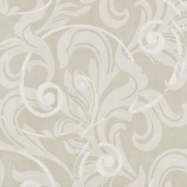 02265-10 beige stijlvol barok behang