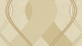 palazzo Venezia erisman tapete behang 5770-02